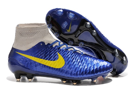 605dd0c116eac Soccer Cleats  Taquetes